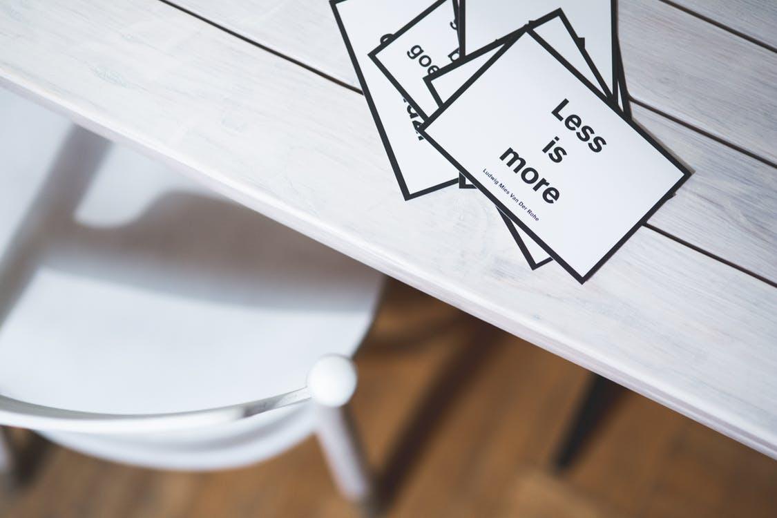 desk-white-design-quote
