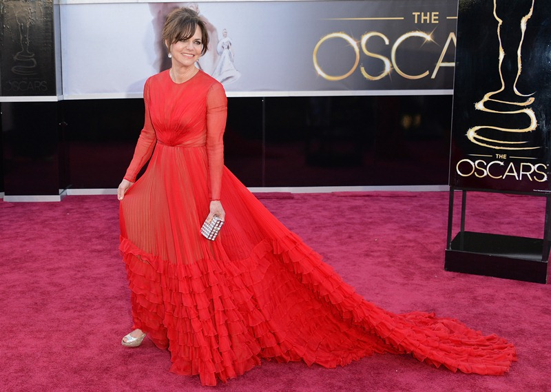 sally field oscars 2013-11.jpg