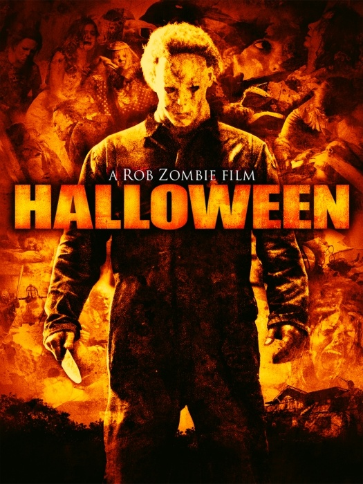 566a4fe5784f7351cad9b9fcb4197398--tyler-mane-halloween-dvd.jpg