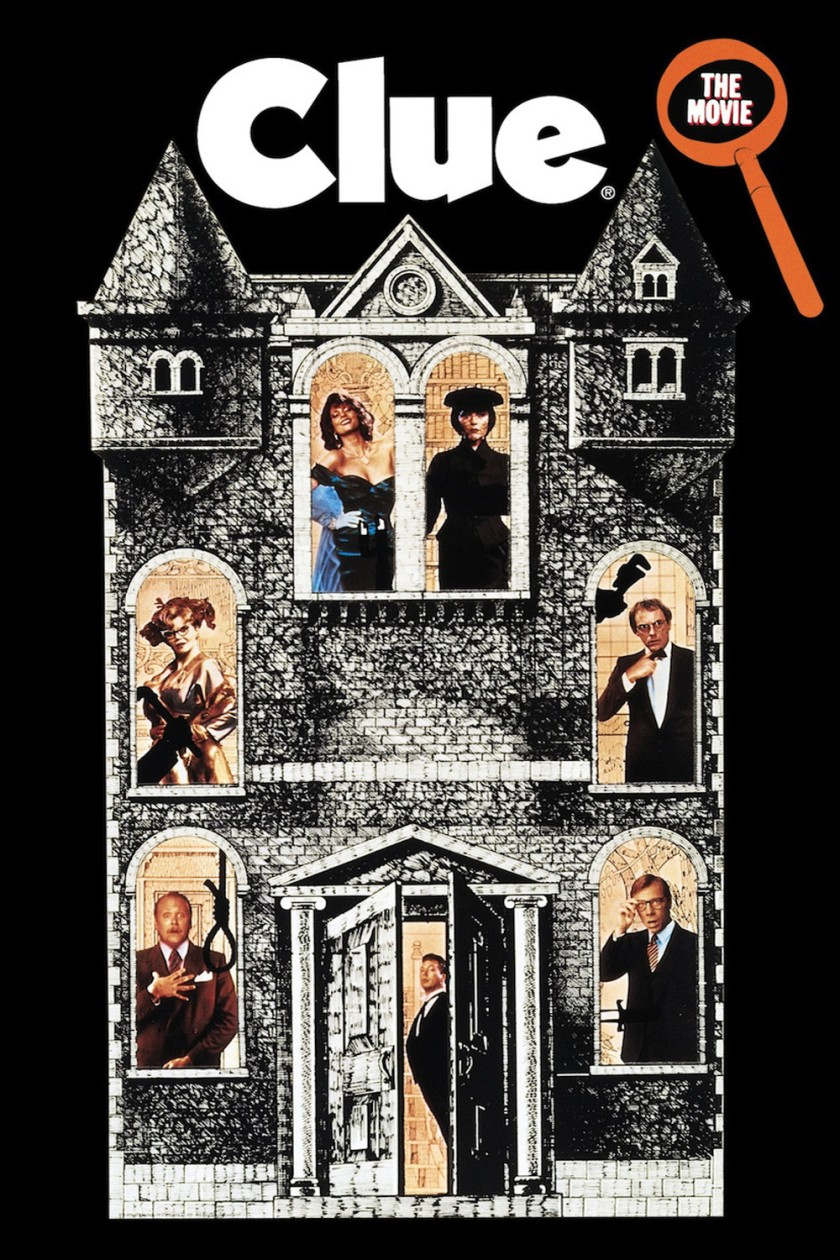clue-movie-poster.jpg