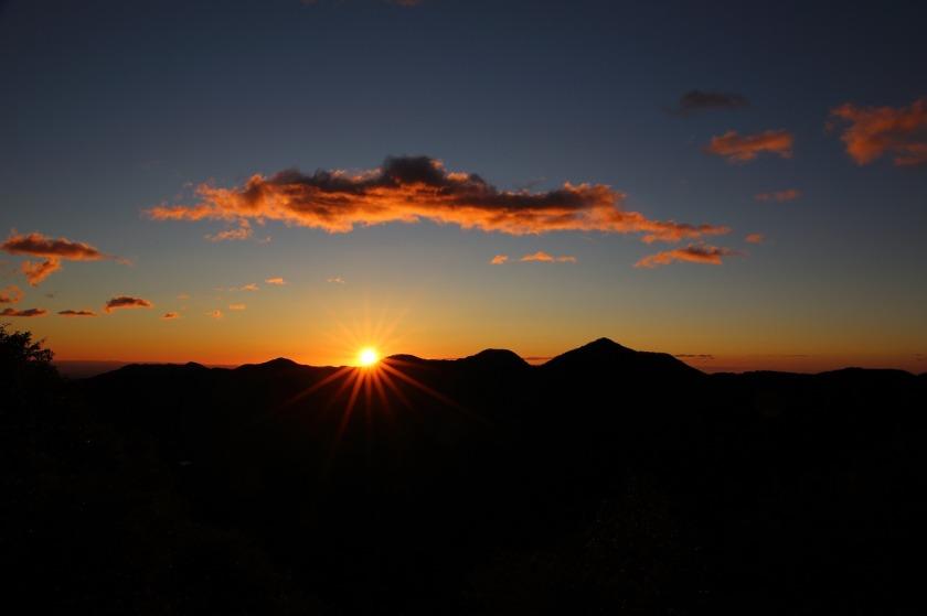 sunset-984546_1280.jpg