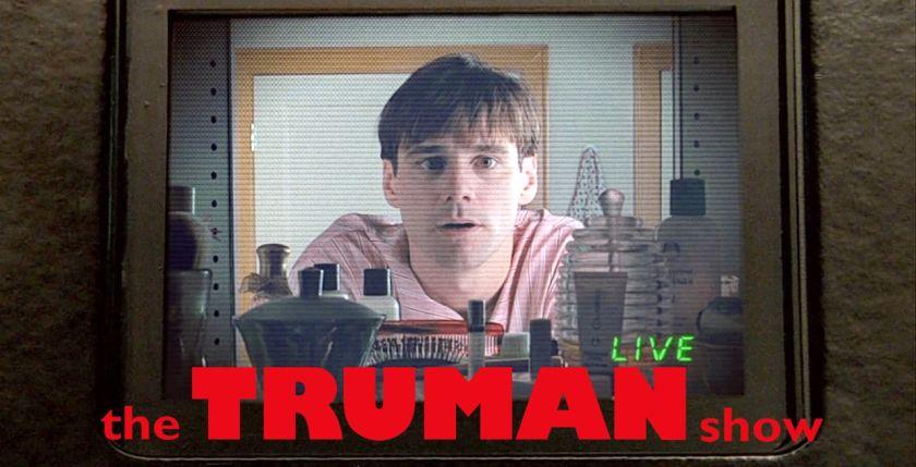 Truman_Show_main_pic.jpg