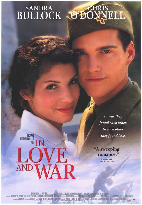 1997-in-love-and-war-poster3.jpg