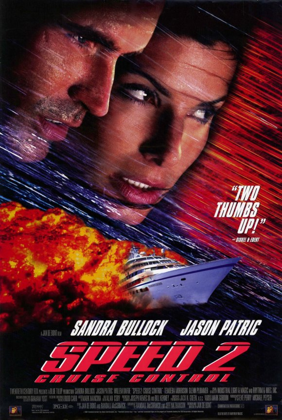 1997-speed-2-cruise-control-poster1.jpg