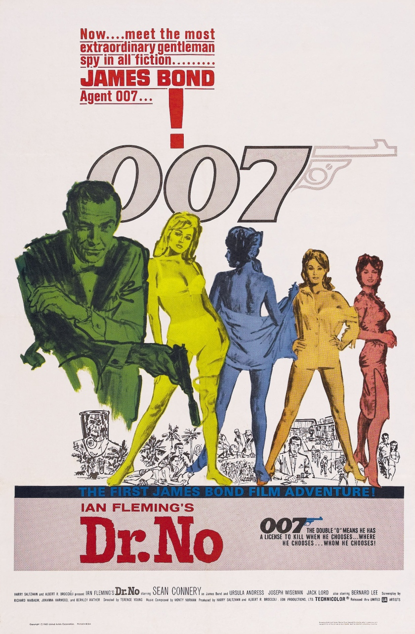 Dr.No_poster_01.jpg