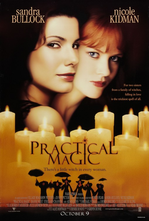 practical_magic_ver1.jpg