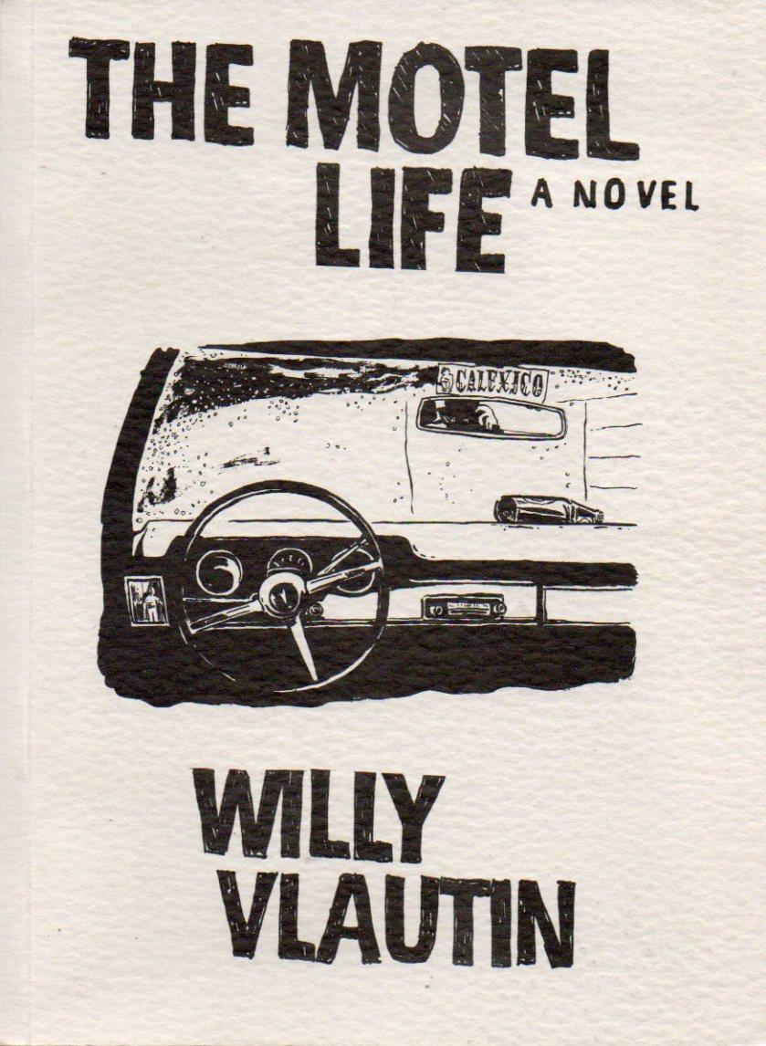 the-motel-life.jpg