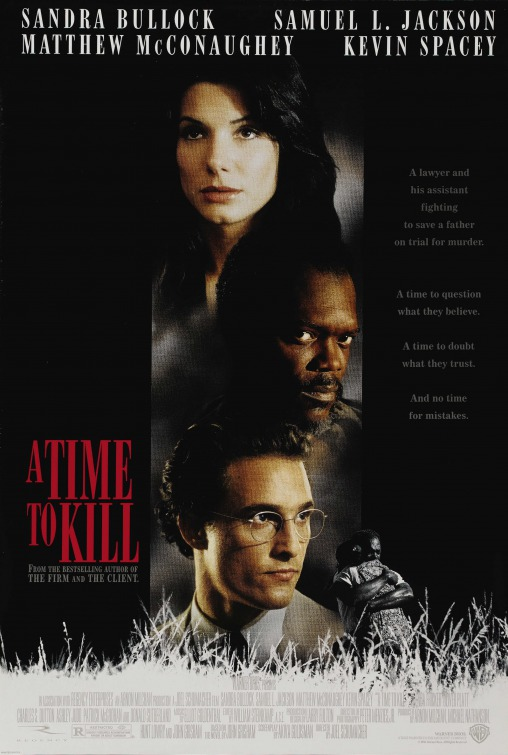 time_to_kill