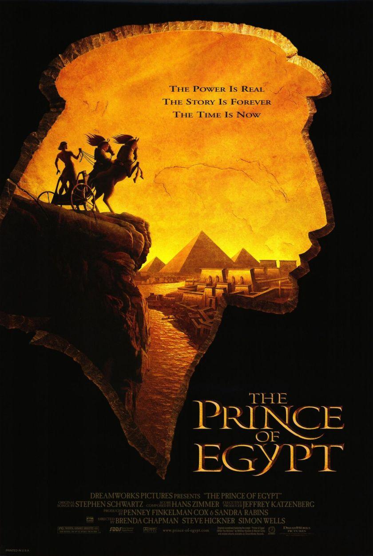 prince_of_egypt_ver2_xlg.jpg