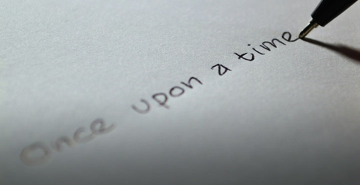 Writing-Short-Stories_720x370.jpg