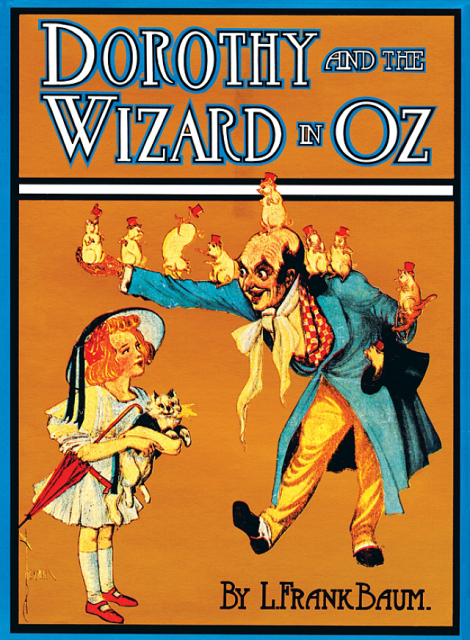dorothy-and-the-wizard-of-oz.jpg