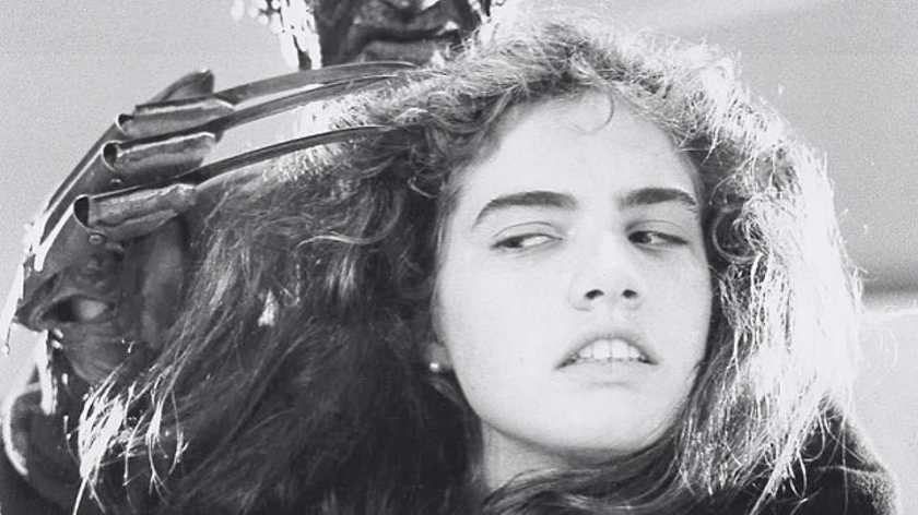 Nancy-Thompson-a-nightmare-on-elm-street_620x349.jpg