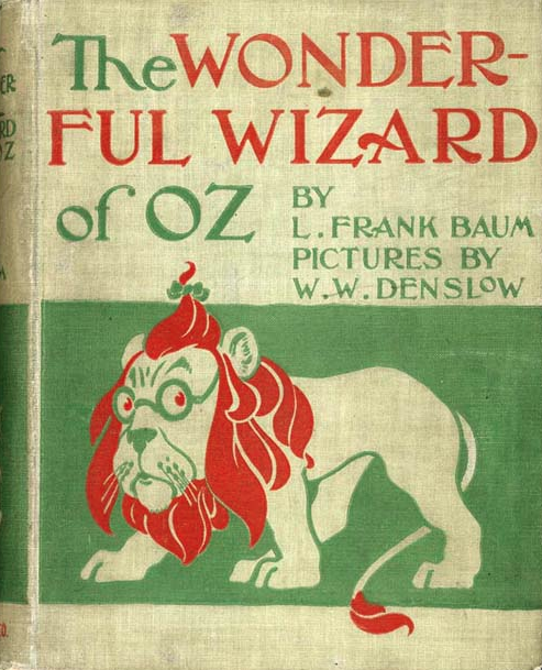 wizard-of-oz-original-cover.png