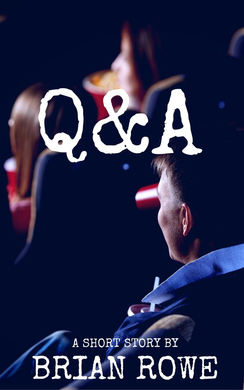Q&A_Cover.jpg