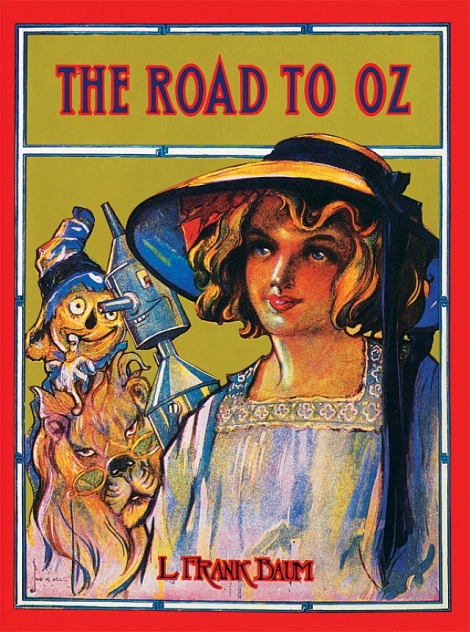 the-road-to-oz.jpg