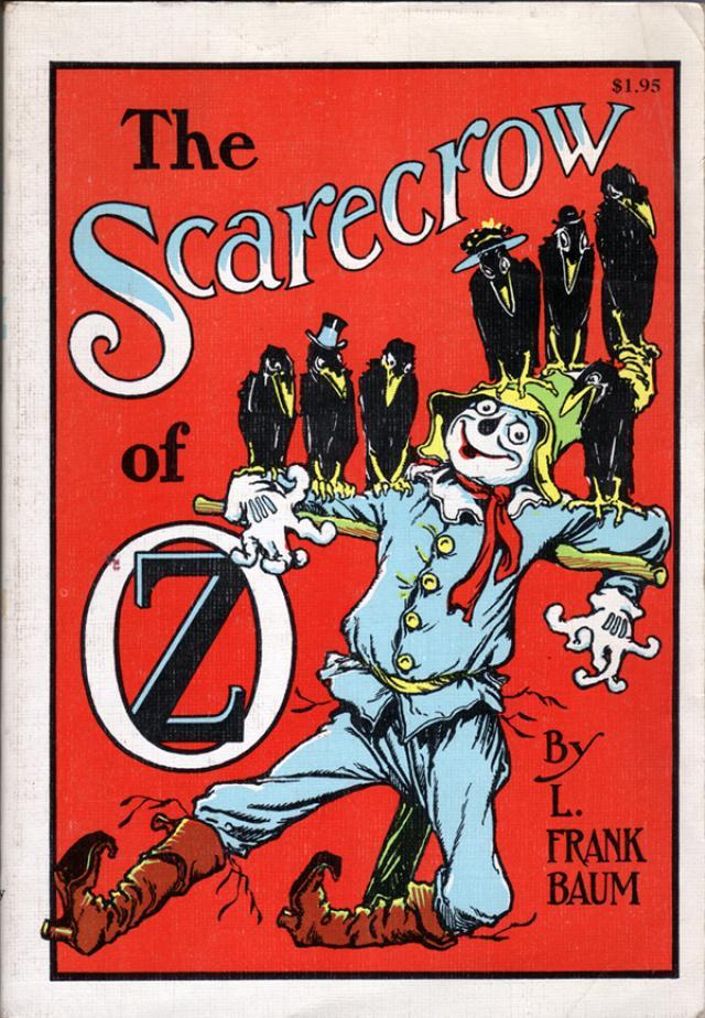 3911_the_scarecrow_of_oz.jpg