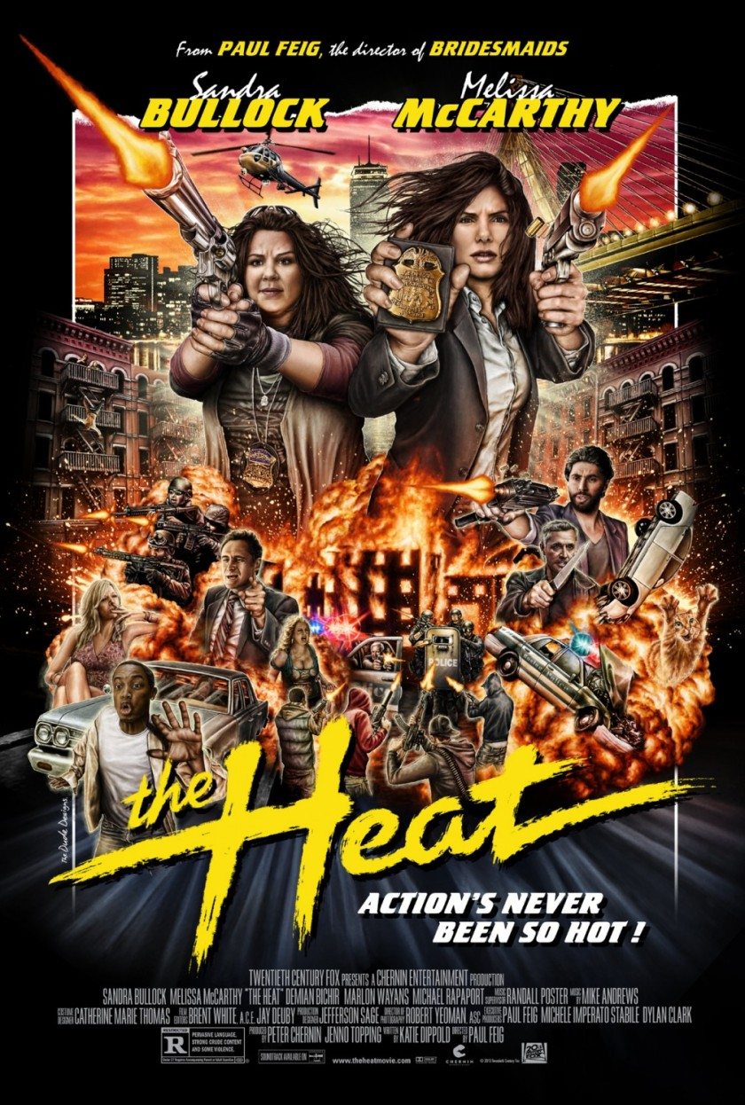 heat_ver4_xlg.jpg