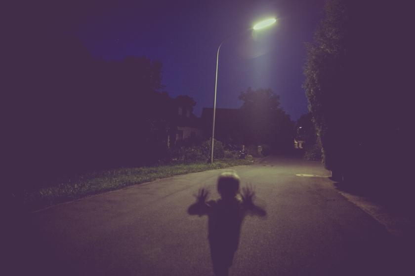 0401_2.jpg